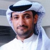 Mr. Anwar Abdusalam Ahmed Al Shamiry