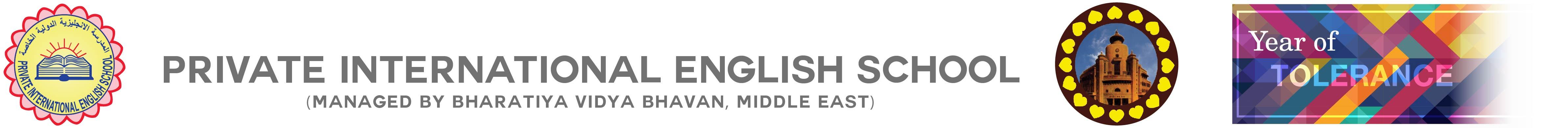 Bhavans Abu Dhabi